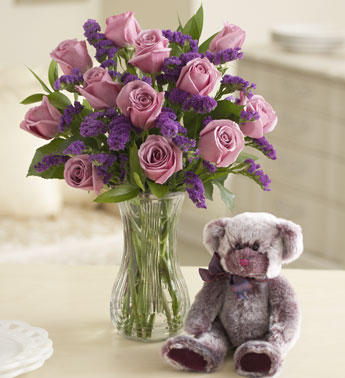 florist near medical city offer same day delivery flowers and gifts